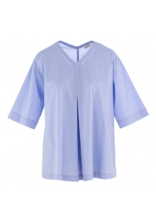 "WOMEN'S SHIRT BIONEUMA "" CICLAMINO"" 