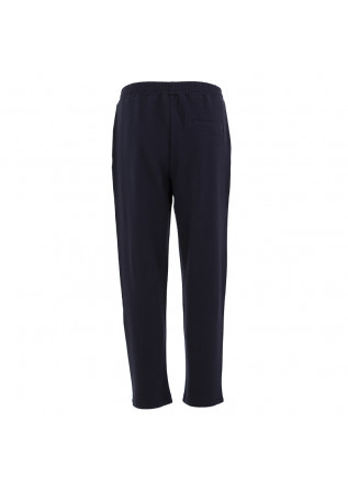 "WOMEN'S TROUSERS BIONEUMA ""CAMPANULA"" 
