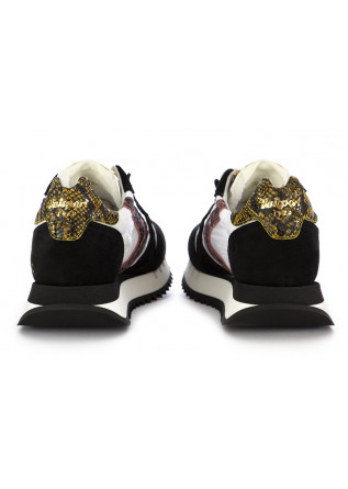 "SNEAKERS DONNA ""MAGIC"" VALSPORT 