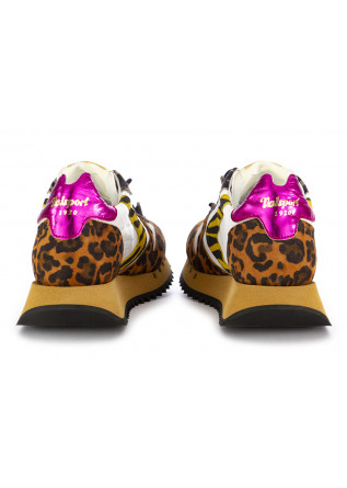 "DAMENSNEAKERS ""MAGIC ANIMALIER"" VALSPORT 
