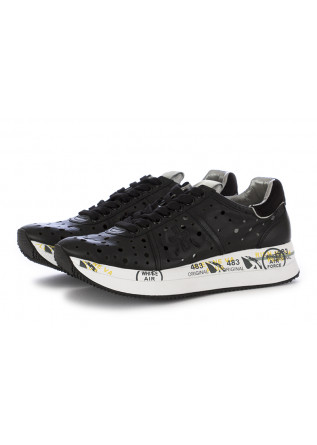 "SNEAKERS DONNA ""CONNY"" PREMIATA 