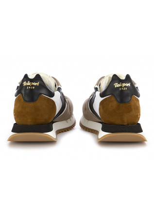 "SNEAKERS UOMO ""MAGIC"" VALSPORT 