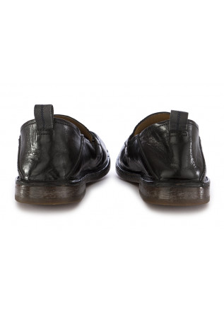 "MEN'S FLAT SHOES MOMA ""FLOTOX FLORENCE"" 