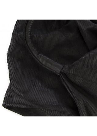 WOMEN'S SHOULDER BAG MANUFATTO ITALIANO 1956   BLACK