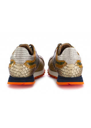 SNEAKERS UOMO LORENZI | MULTICOLOR