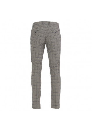 "MEN'S TROUSERS ""MILANOSTYLE"" MASON'S 