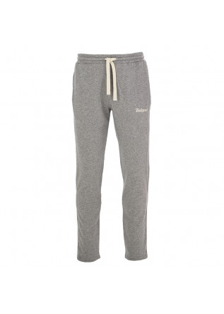 MEN'S SWEATPANTS VALSPORT GREY MELANGE