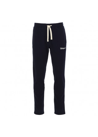 MEN'S SWEATPANTS VALSPORT BLUE NAVY