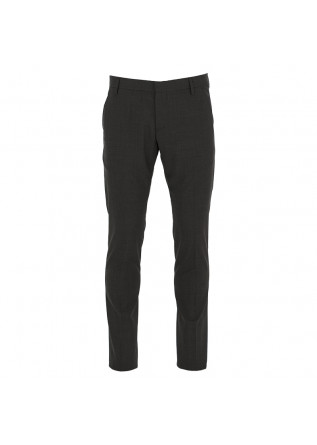 MEN'S TROUSERS ENTRE AMIS GREY