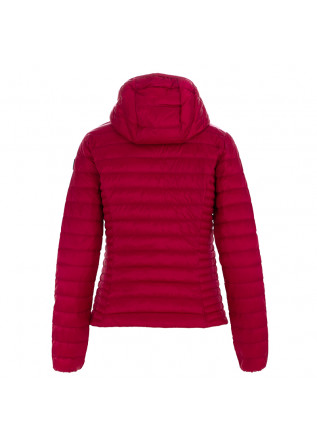 WOMEN'S DOWN JACKET CIESSE PIUMINI | RED HOOD