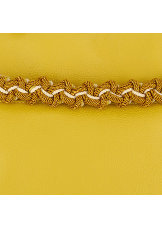 "WOMEN'S HANDBAG ""DUNA LARGE"" GIANNI CHIARINI 