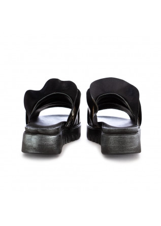 "WOMEN'S SABOT PAPUCEI ""CARON"" 