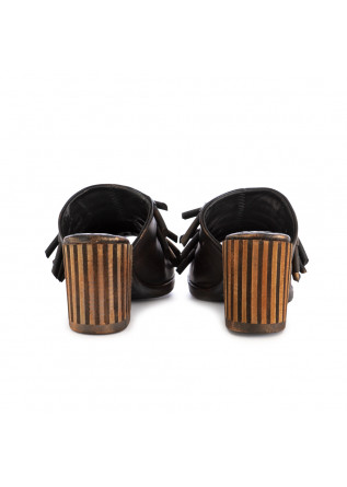 "WOMEN'S SABOT PAPUCEI ""DALINDA"" 