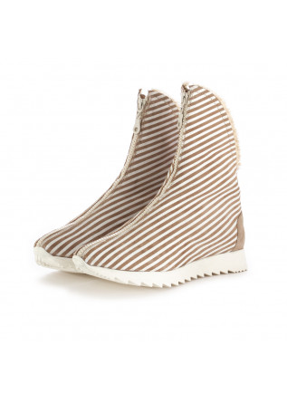 """WOMEN'S ANKLE BOOTS PAPUCEI """"GIZELA"""" 