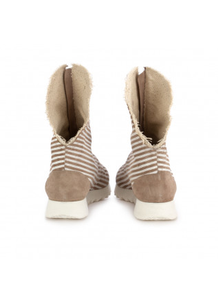 "WOMEN'S ANKLE BOOTS PAPUCEI ""GIZELA"" 