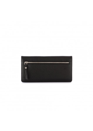 WOMEN'S WALLET GIANNI CHIARINI | OASI BLACK