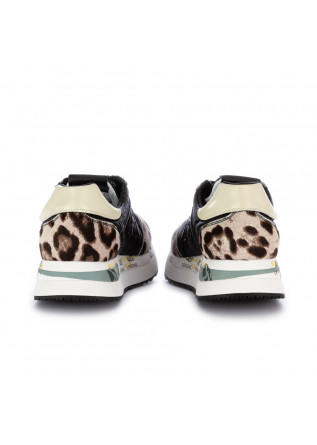 "WOMEN'S SNEAKERS ""CONNY"" PREMIATA 