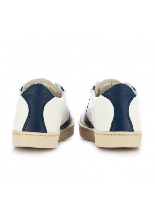 "SNEAKERS UOMO ""TOURNAMENT"" VALSPORT 1920 