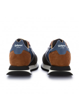 "SNEAKERS UOMO ""MAGIC RUN"" VALSPORT 1920 