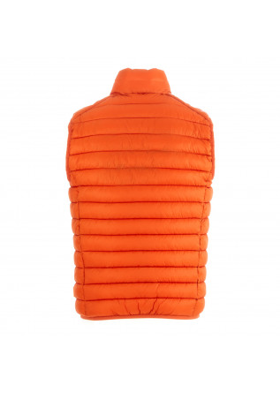 "MEN'S VEST SAVE THE DUCK ""GIGAY"" 