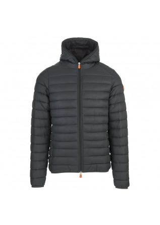 """MEN'S PUFFER JACKET SAVE THE DUCK """"GIGAY"""" 