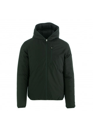"MEN'S PUFFER JACKET SAVE THE DUCK ""MATTY"" 