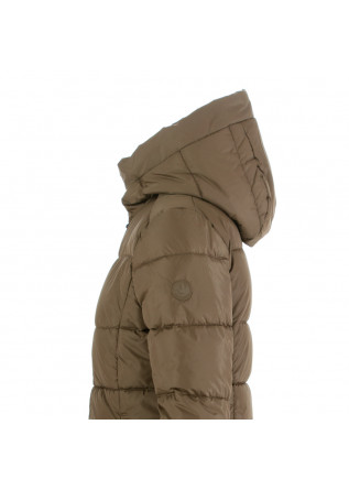 "WOMEN'S PUFFER JACKET SAVE THE DUCK ""MEGAY"" 