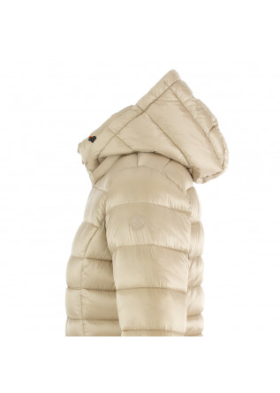 "WOMEN'S PUFFER JACKET SAVE THE DUCK ""IRISY"" 