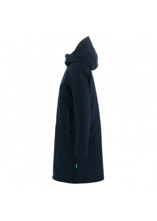 """WOMEN'S PUFFER JACKET SAVE THE DUCK """"GRINY"""" 
