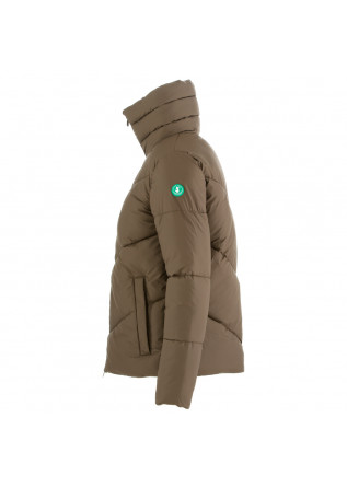 "WOMEN'S PUFFER JACKET SAVE THE DUCK ""RECY"" 