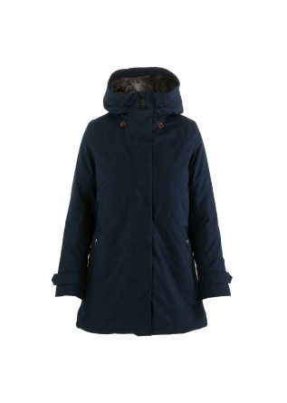 "WOMEN'S JACKET SAVE THE DUCK ""TWONY"" 