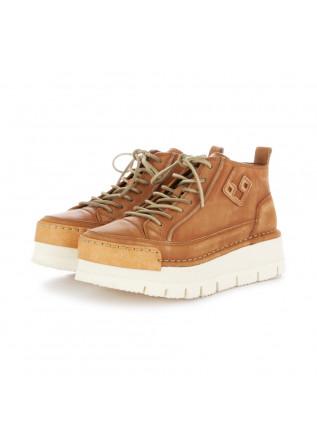 damen kielschuhe bng real shoes braun
