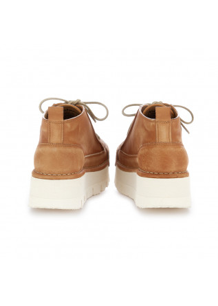 """WOMEN'S WEDGE SHOES BNG REAL SHOES 