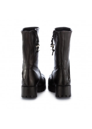 "WOMEN'S BOOTS PAPUCEI ""ABANA"" 