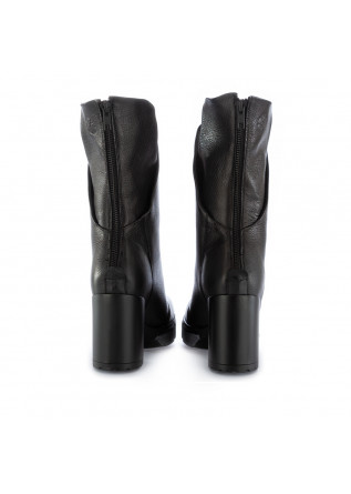 "WOMEN'S BOOTS PAPUCEI ""BOSTON"" 