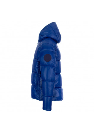 "HERREN DAUNENJACKE SAVE THE DUCK ""LUCKY"" 