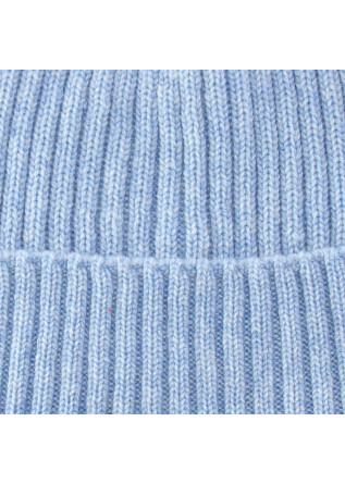 "UNISEX BEANIE ""COSTA"" RIVIERA 