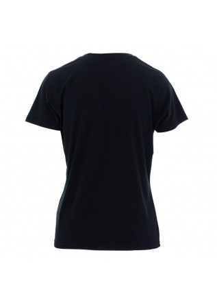 WOMEN'S T-SHIRT COLORFUL STANDARD | BLUE NAVY