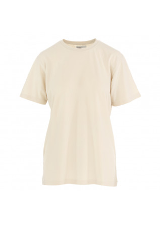 t-shirt unisex colorful standard beige