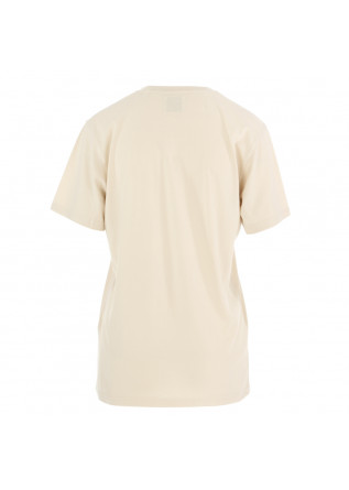 T-SHIRT UNISEX COLORFUL STANDARD | BEIGE