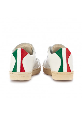 "SNEAKERS DONNA VALSPORT ""TOURNAMENT TRICOLORE"" 