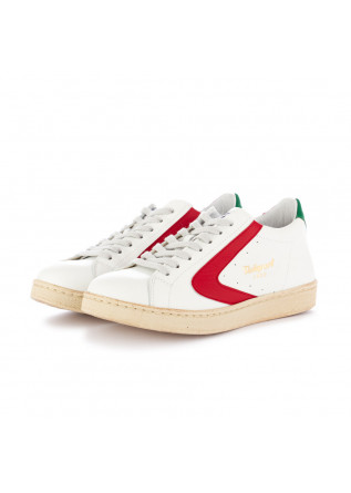 "DAMENSNEAKERS VALSPORT ""TOURNAMENT TRICOLORE"" 
