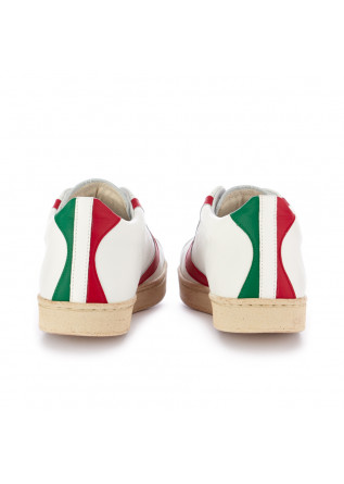 "WOMEN'S SNEAKERS VALSPORT ""TOURNAMENT TRICOLORE"" 