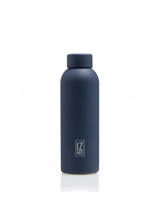 WATER BOTTLE IZMEE | FULL NIGHT BLUE