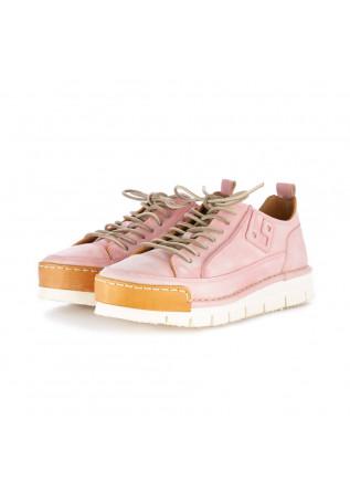 damenschue bng real shoes rosa