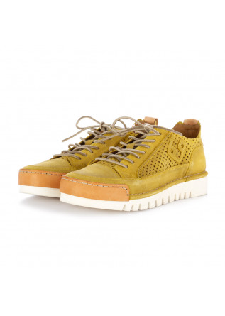 bng real shoes la mais yellow
