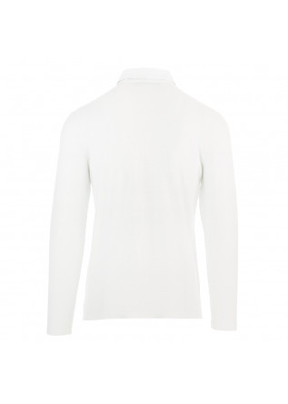 MEN'S SHIRT DANIELE FIESOLI | DF 7125 WHITE
