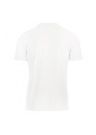 MEN'S T-SHIRT DANIELE FIESOLI | DF 0627 WHITE