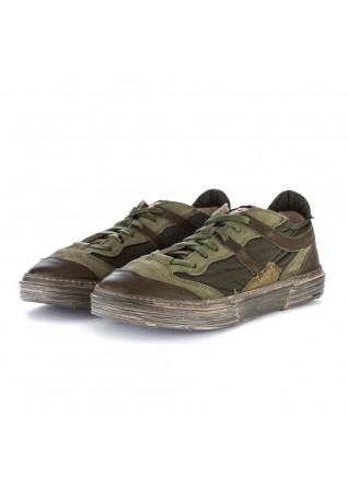 sneakers uomo moma naso1 verde