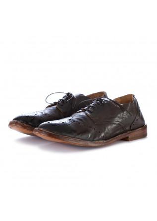 scarpe uomo moma nairobi sombrero marrone